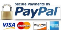 secure_payment_by_paypal_at purchase