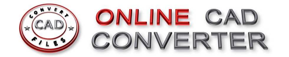 Online CAD File Converter