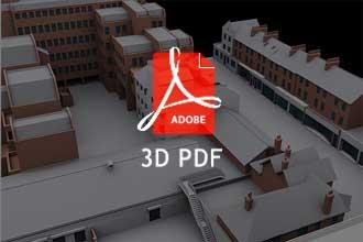 3d Pdf File Format Online Cad File Converter