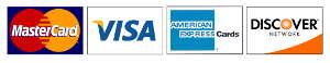 visa-mastercard-amex-discov-1024x198